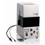 zhermack-quasar-plus-infra-red-welding-machine